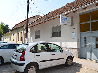dental house nikolic